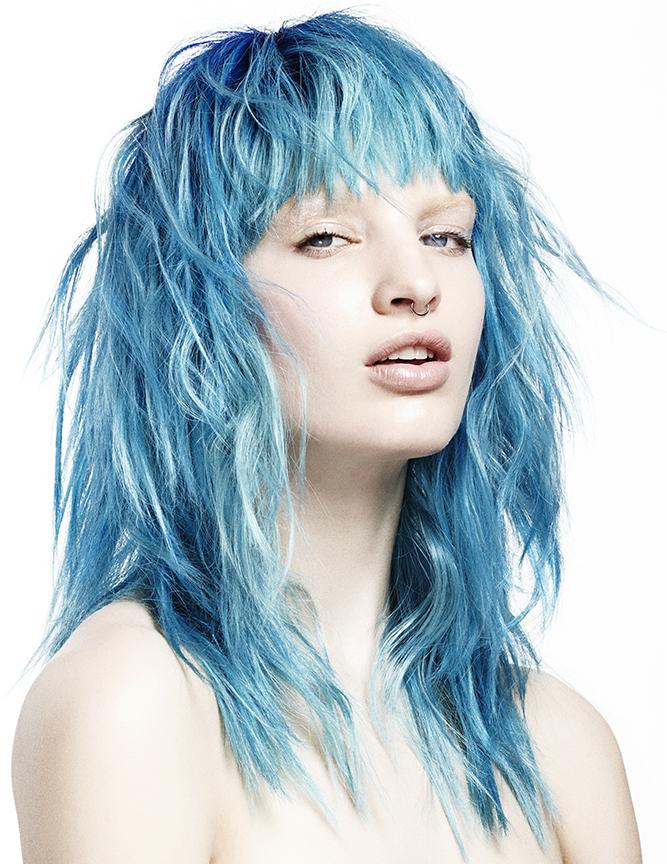 021515_BlueBeauty_Look01_214_WEB.jpg