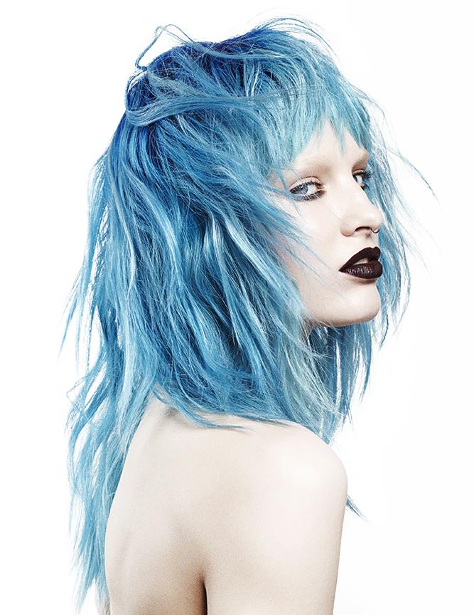 021515_BlueBeauty_Look03_110_WEB.jpg