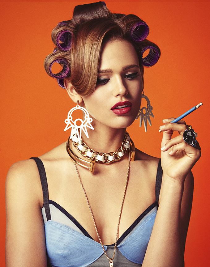 Marloes@Wilhelmina_Look02_026_WEB.jpg