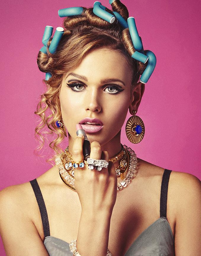 Marloes@Wilhelmina_Look06_014_WEB.jpg
