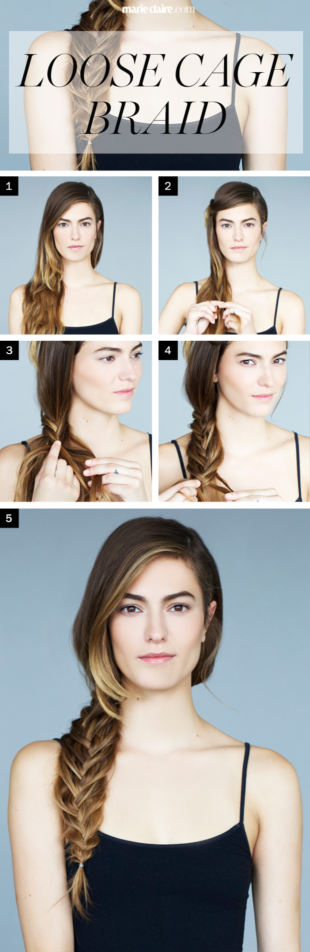 54834f36a3d0f_-_mc_hairtutorial_loosecagebraid.jpg