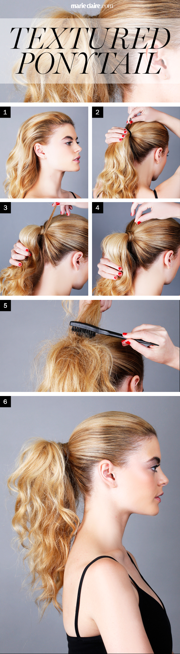548337f897647_-_mc_hairtutorial_texturedponytail.jpg