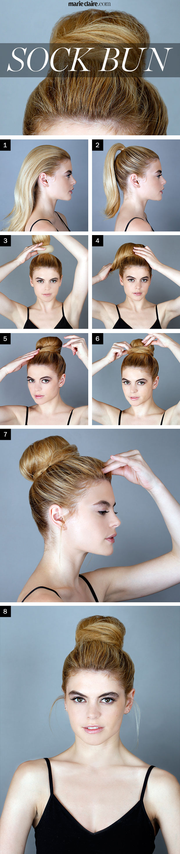 5483292db911b_-_mcx-sock-bun-how-to.jpg