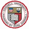 cornell-university.jpg