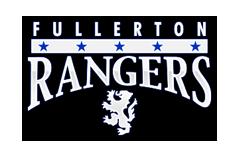 fullerton-rangers-logo.png
