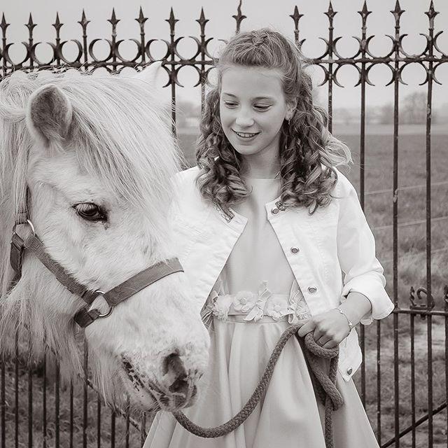 A girls best friend 🤗