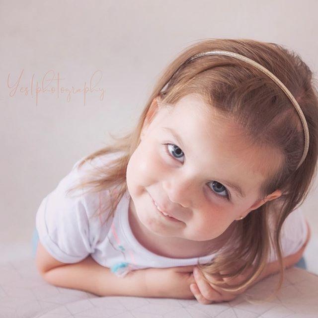 🥰 #kidsphotography #yesphoto