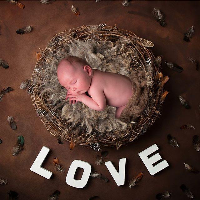#newborn #love #baby #yesphoto