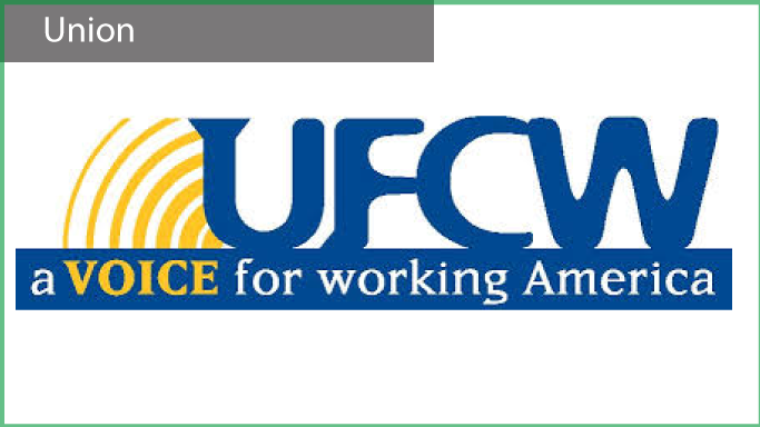 United Food & Commercial Workers