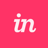 icon-invision.png