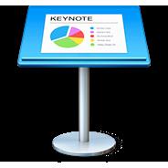 icon-keynote.png