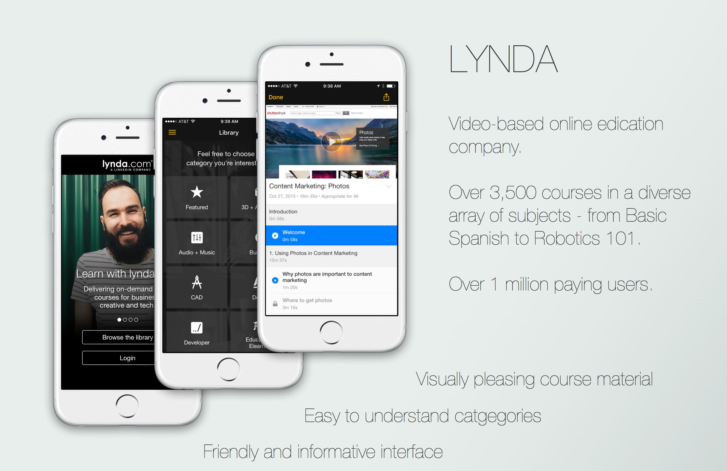 Lynda.jpg