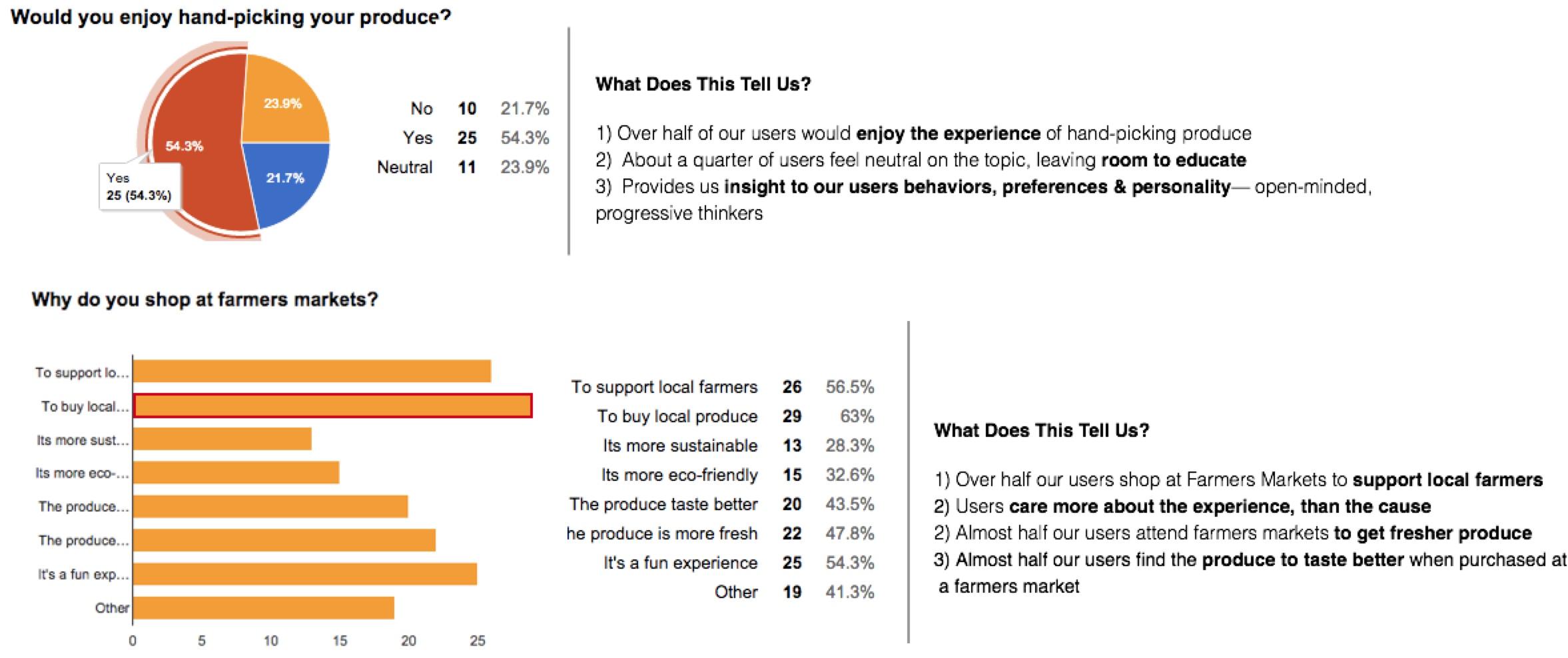 Stats2-1.jpg