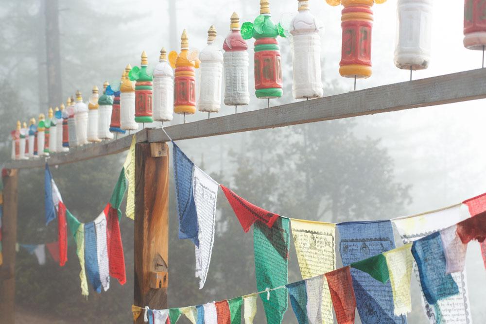 bhutan_027.JPG