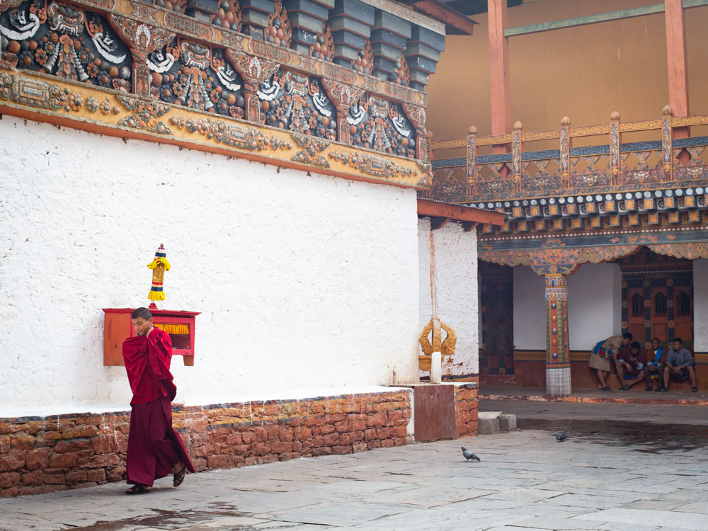 bhutan_015.JPG