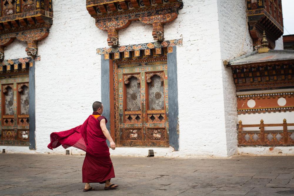 bhutan_019.JPG