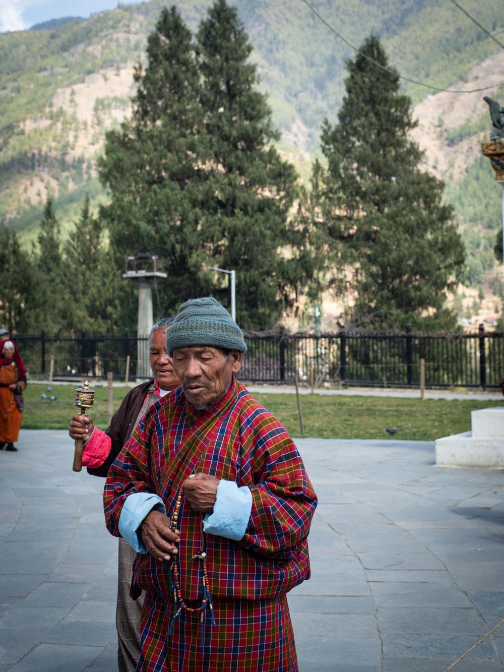 bhutan_004.JPG