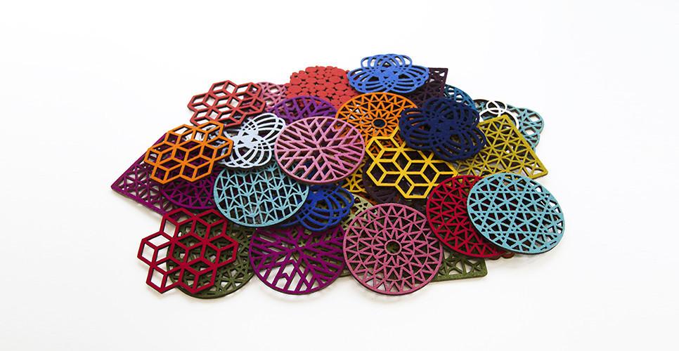 coasters_2718457f-8514-4889-8b77-4534bf53d111_1024x1024.jpg