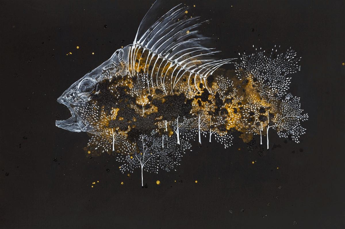 Fish.24x36.jpg