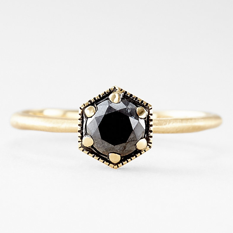 satomi-kawakita-yellow-hexagon-black-diamond-ring-product-1-24222232-0-556956888-normal.jpeg