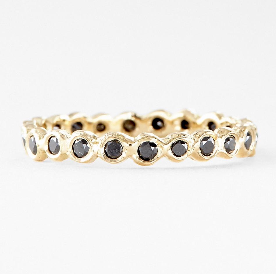 satomi-kawakita-yellow-black-diamond-circle-eternity-band-product-1-19651614-0-830691311-normal.jpeg
