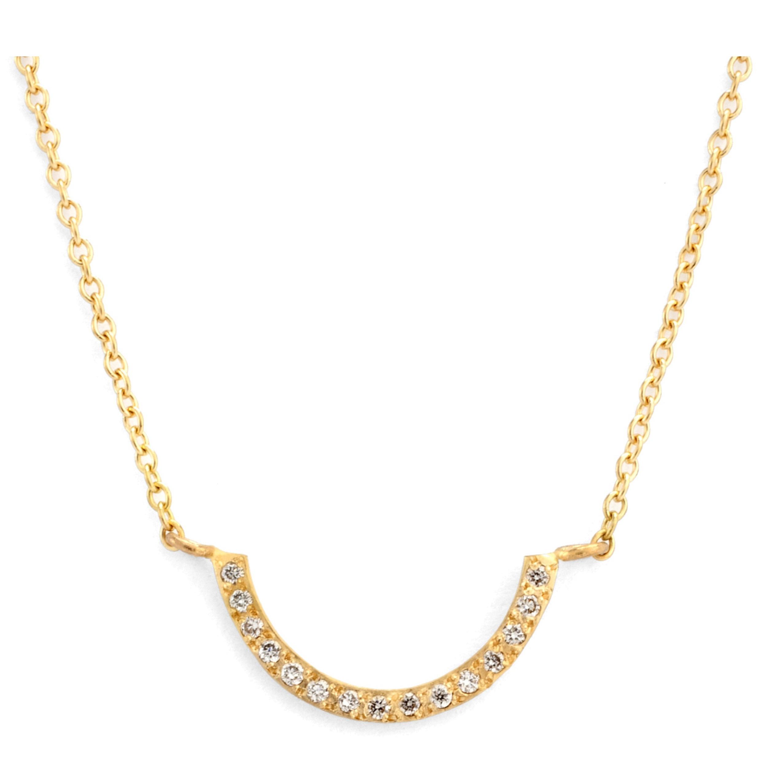 18k-diamond-u-shape-necklace-a74.jpg