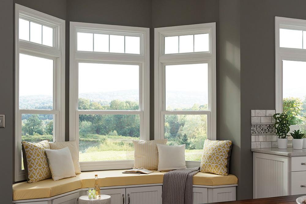 window image for website.jpg