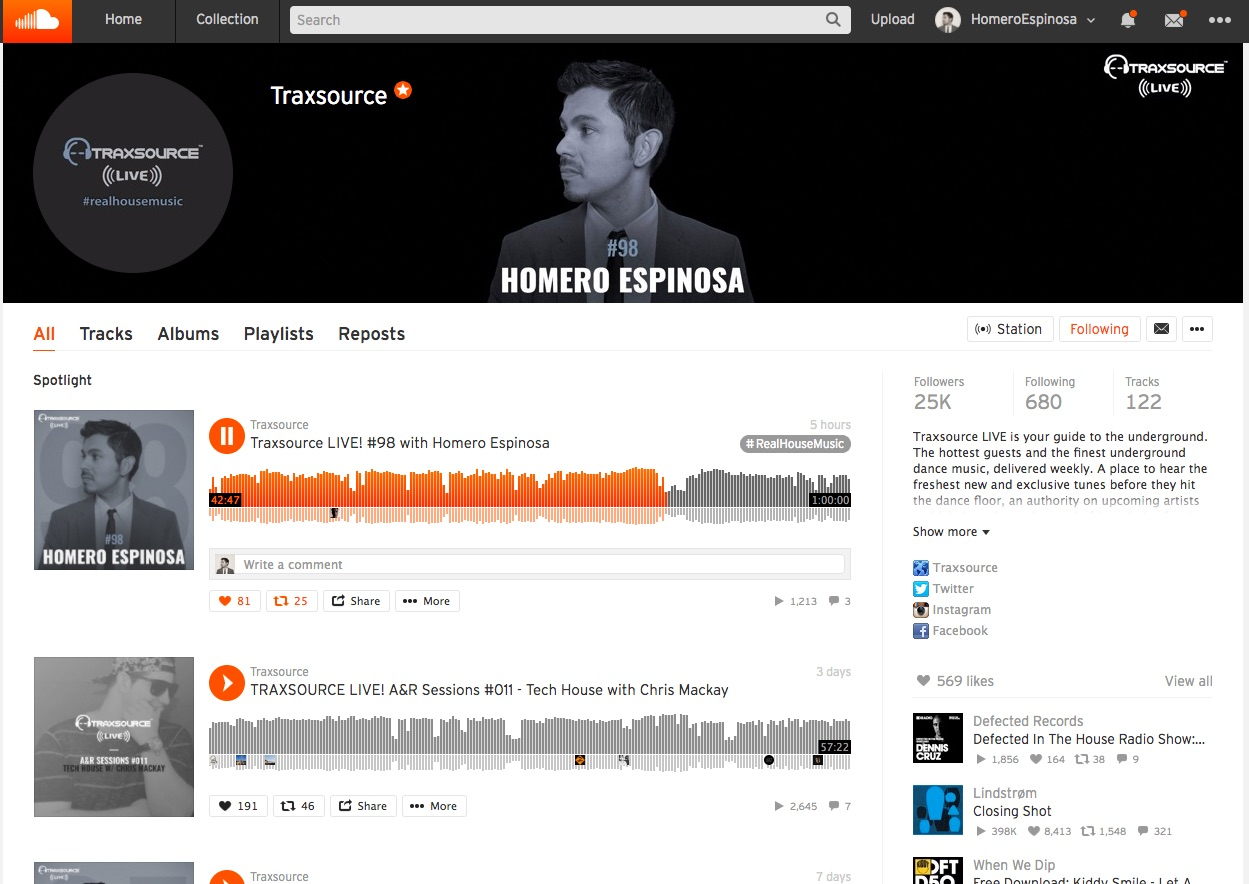 Traxsource Soundcloud.jpg
