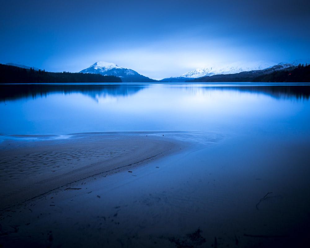 Loch Laggan Twilight.jpg