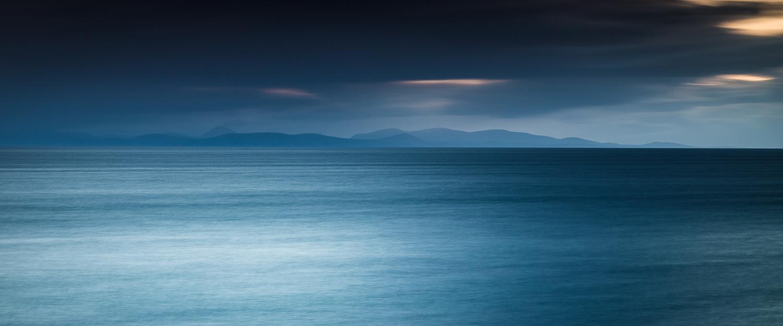 Colour Coast.jpg