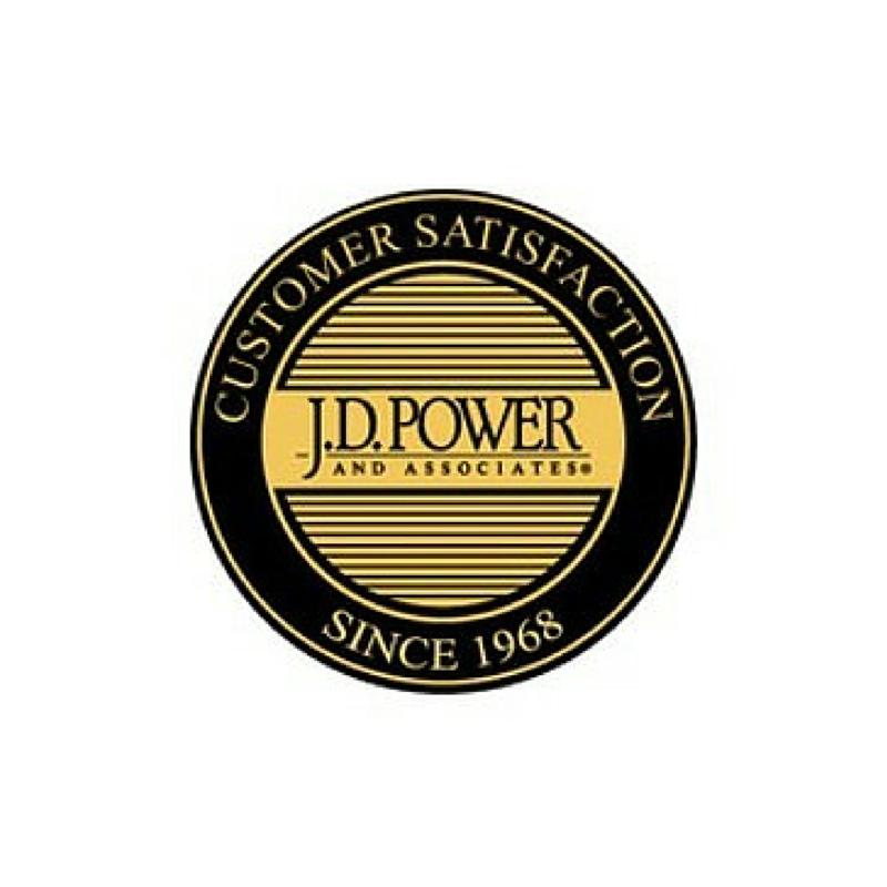 JD-Power.jpg