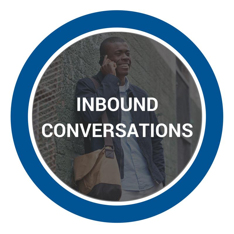 inbound conversations.png