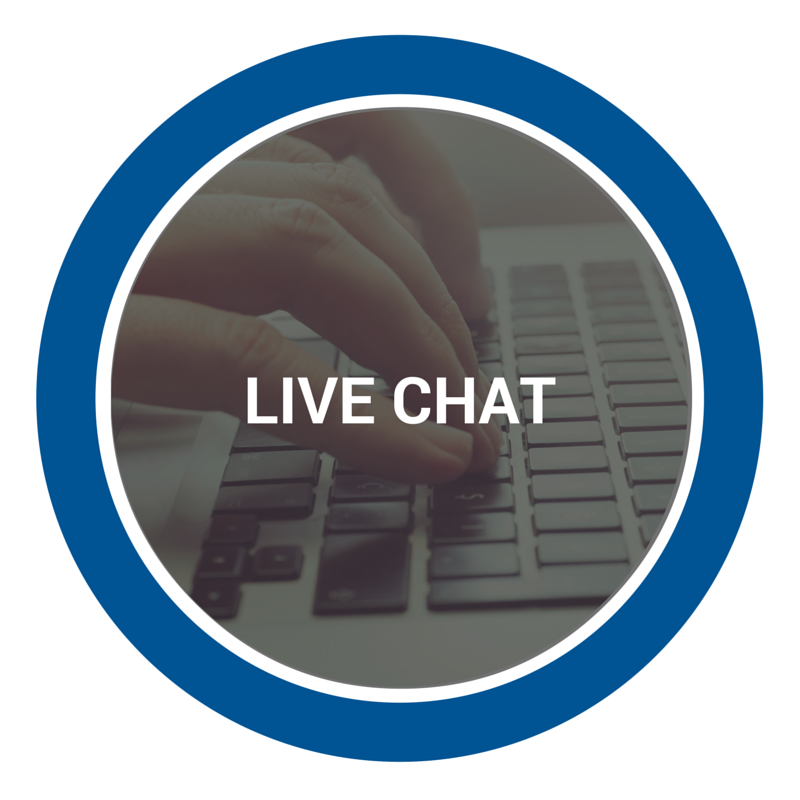 Live Chat.png