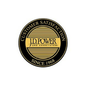 JD-Power.png