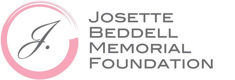 Josette Beddell Foundation