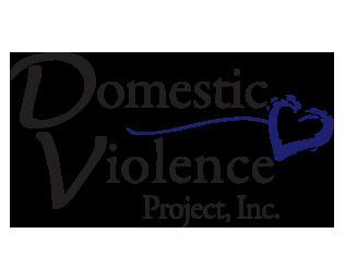 Domestic Violence Project