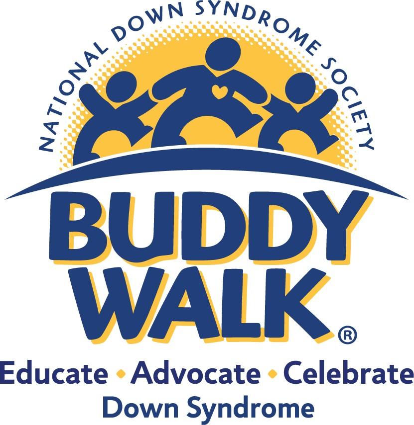 Cleveland Buddy Walk