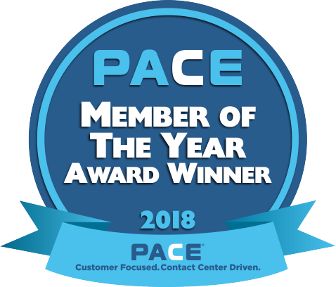 2018 PACE Member of the Year Award Winner.png