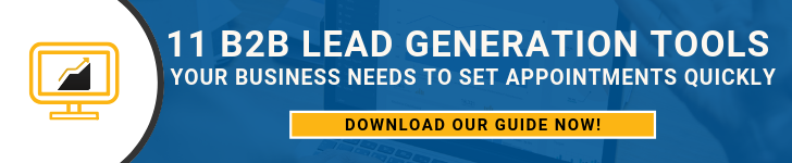 Copy of Copy of lead gen guide banner.png