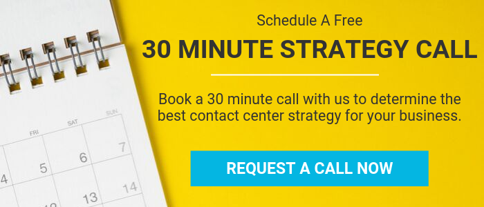 Schedule Strategy Call.png