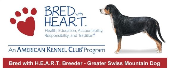 Bred with Heart2.JPG