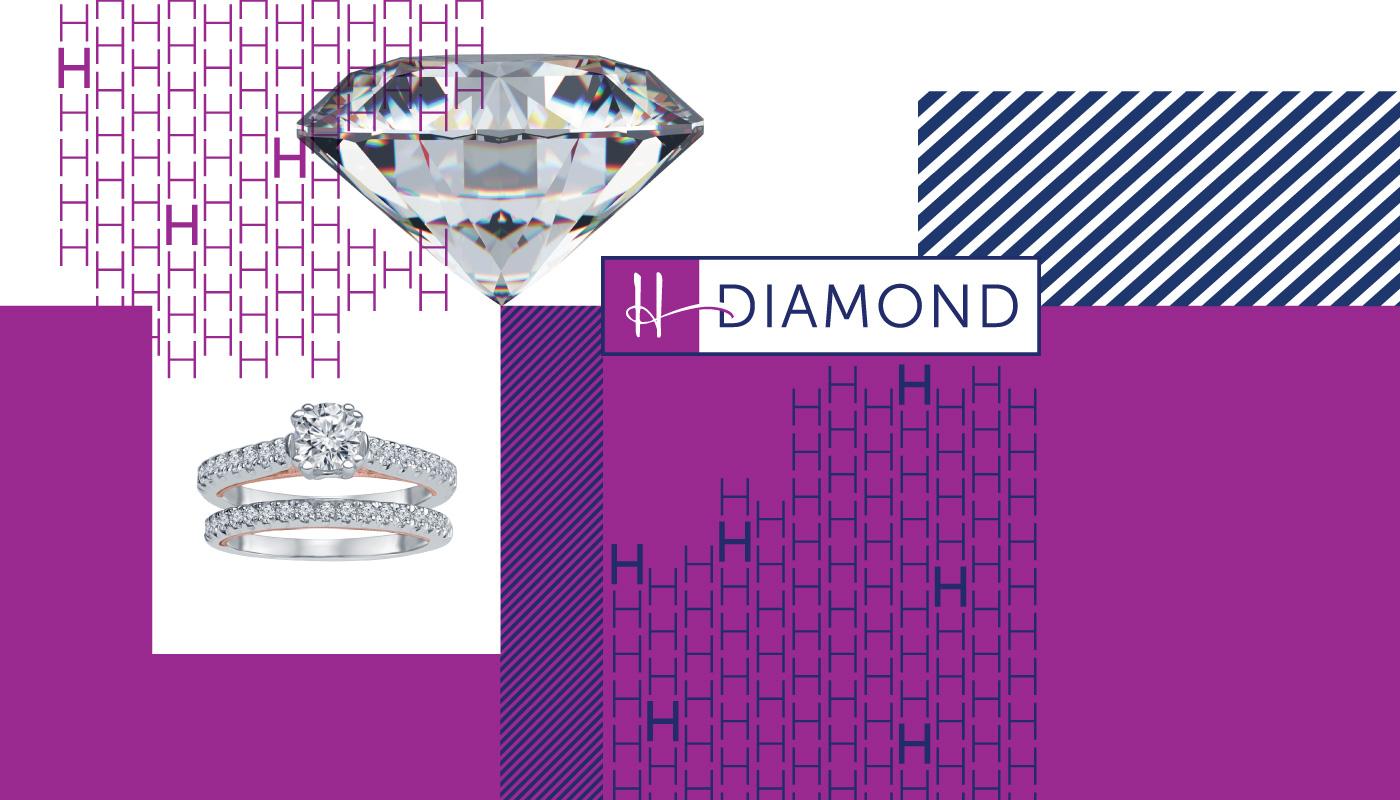 Harry Ritchie's | Fine Jewelry