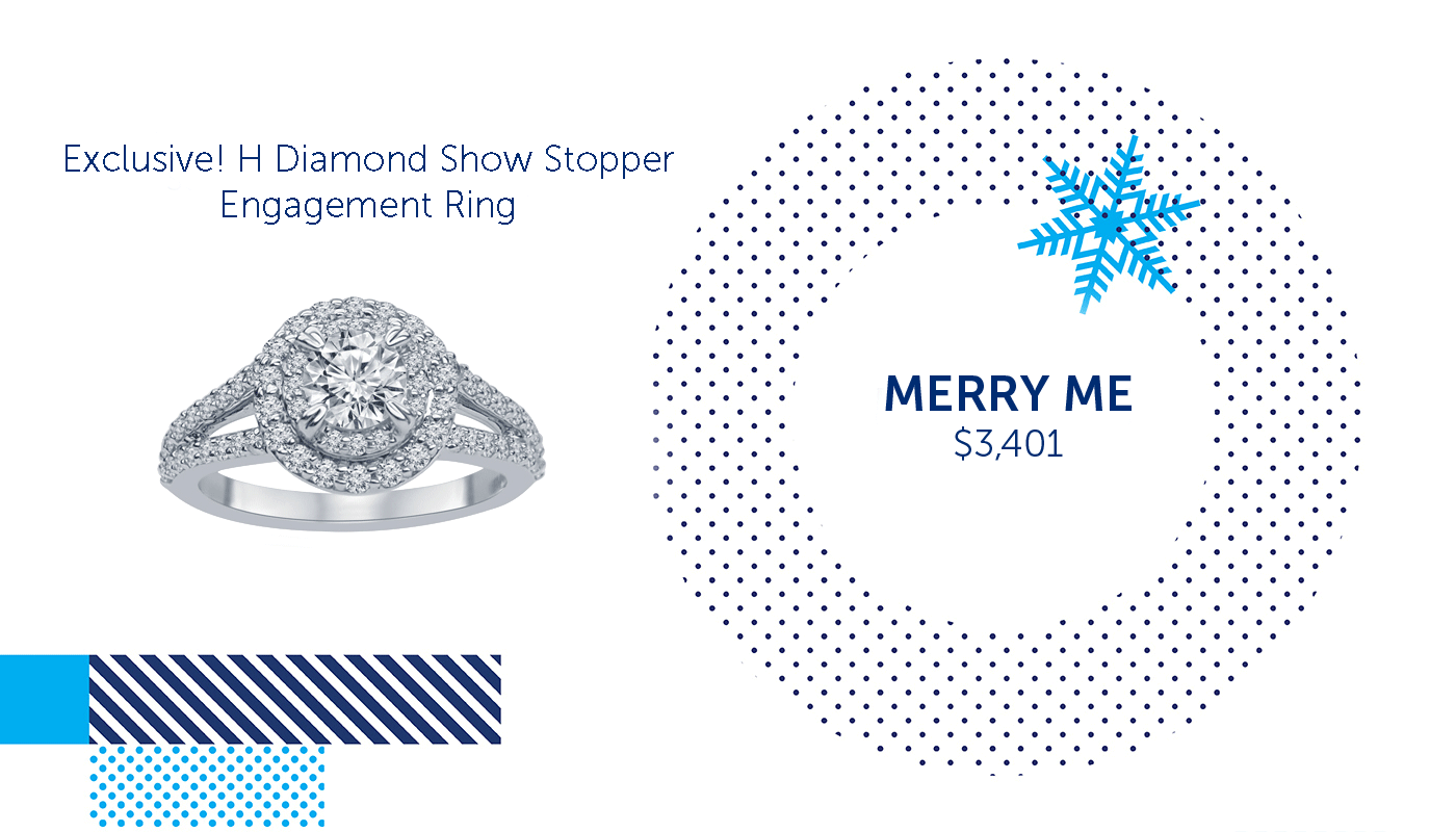 Merry_Me 2.png