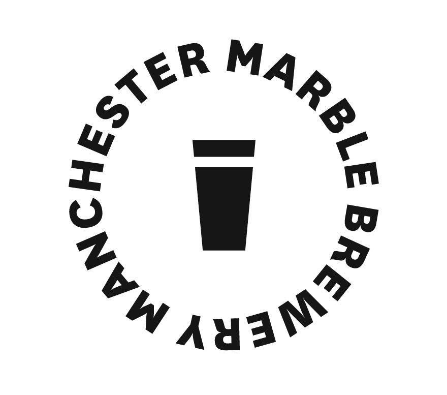 marble-brewery-high-res.jpg