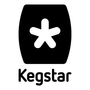 logos300-kegstar-no-border-01.png