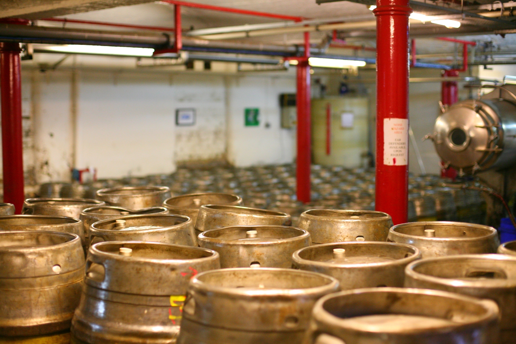 Manchester Beer Week brewery interior.jpg