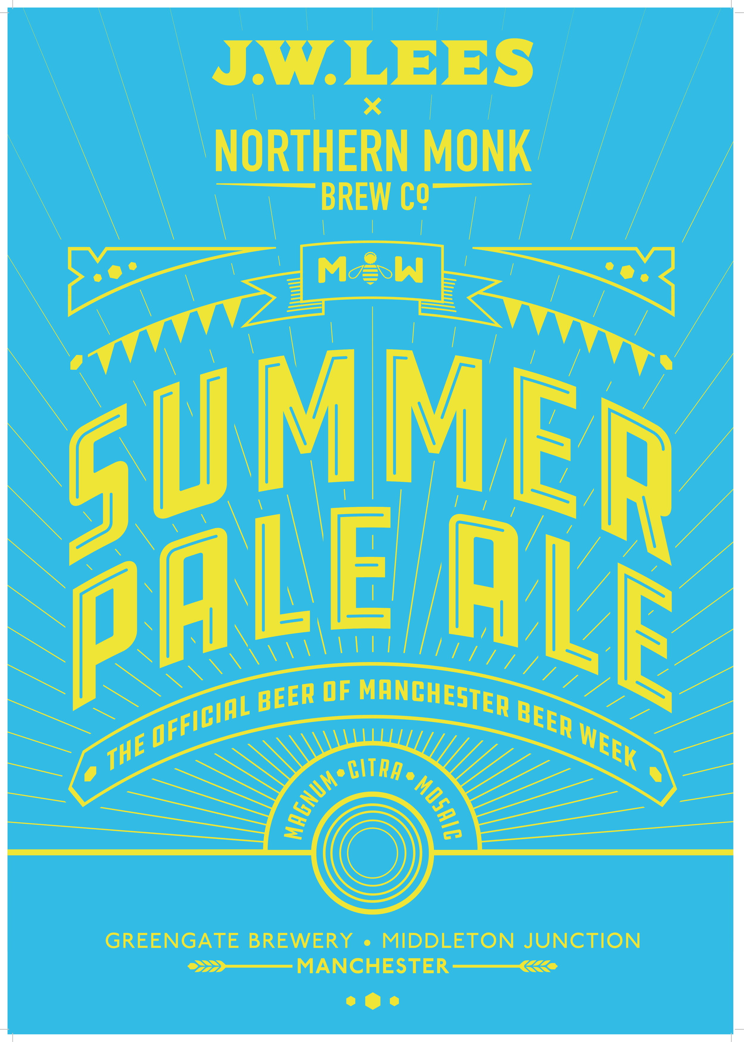 Summer Pale Ale A2  -1.jpg