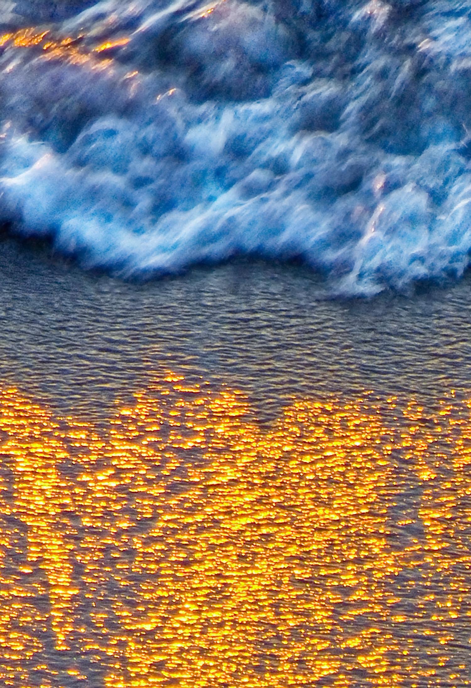 ocean_wave_sunset_1500.jpg