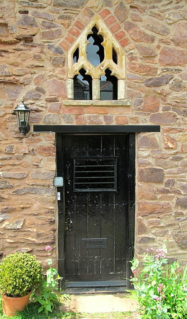 Barn Conversion to office exterior door.jpg