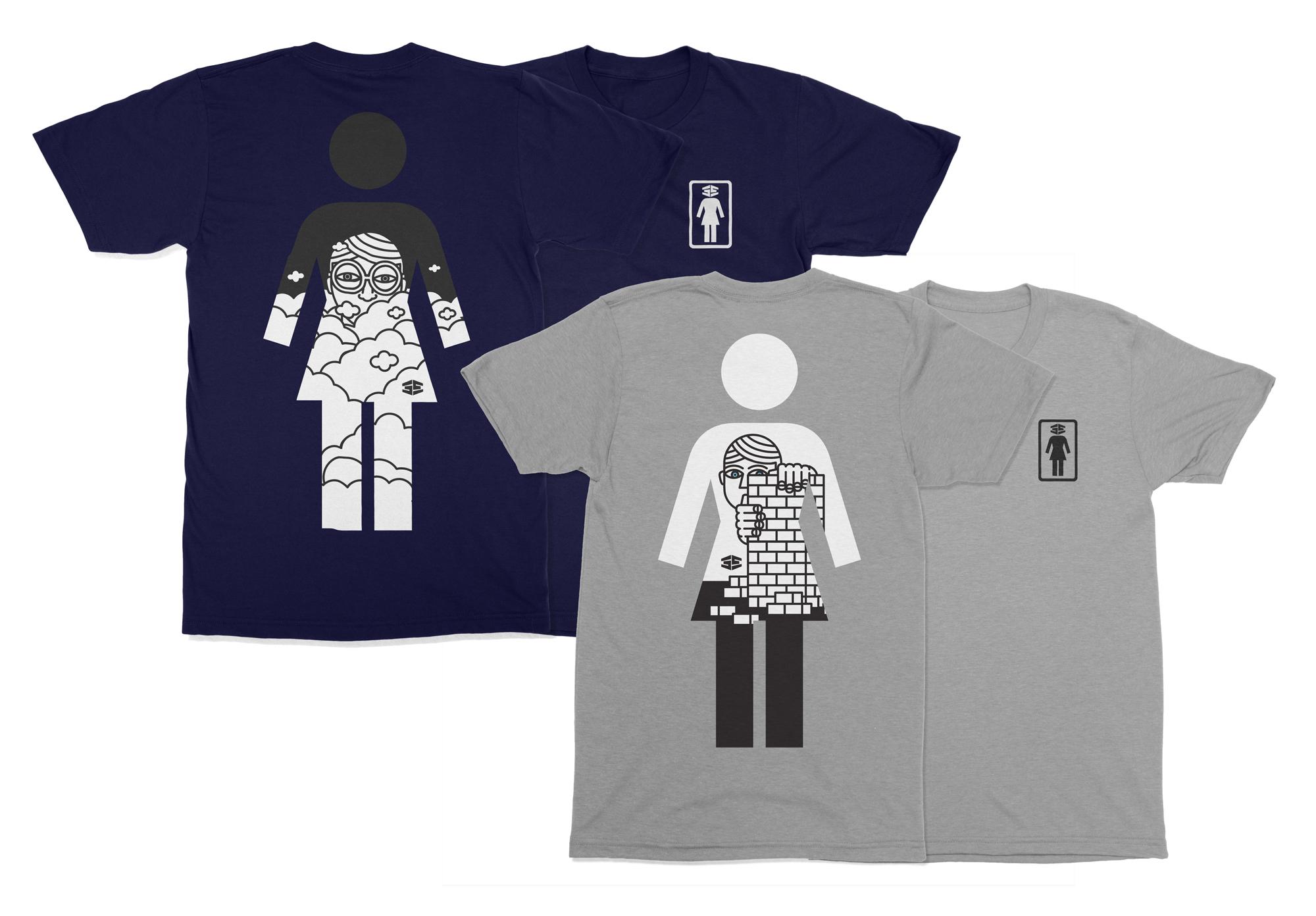 35thGirl_Shirts.jpg